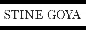 Mærke: Stine Goya